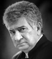 Rauf Abdullayev