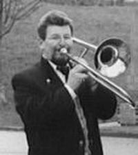 Hermann Sauter