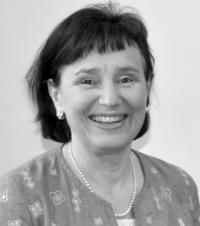 Francoise Tillard