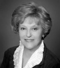 Maria Lemesheva