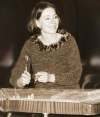 Angelina Tkatcheva