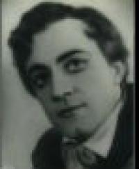 Aleksey Maslennikov