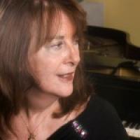 Sylvia Kersenbaum
