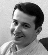 Bogdan Plish
