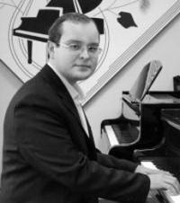 Mikhail Kovalev