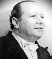 Nathan Rakhlin