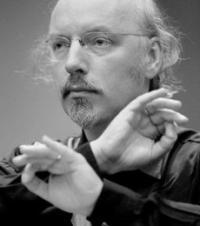 Johannes Kalitzcke