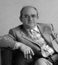Aloys Kontarsky