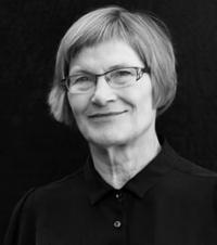Elisabeth Westenholz
