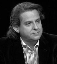 Alan Lefevre