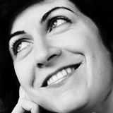 Mariam Hatlamadzhiyan