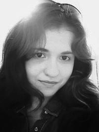 Elizabeth Alekseevskaya