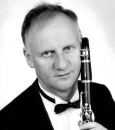 Kjell-Inge Stevensson