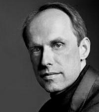 Bernhard Klapprott