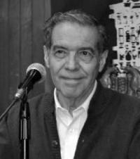 Hector Rojas
