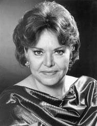 Marita Napier