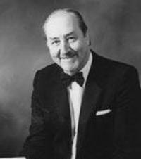 Geoffrey Brand