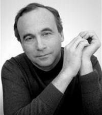 Vladimir Polykov