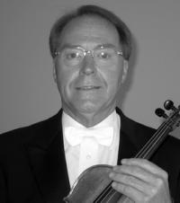 Peter Waechter