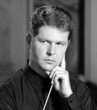 Sergey Khorovets