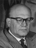 Klement Slavicky