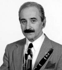 Gennadiy Golstein