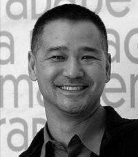Hiro Kurosaki