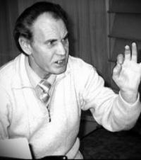 Vladimir Grozin