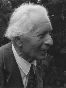 Arvids Zilinskis