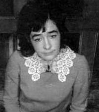 Brigita Mieze