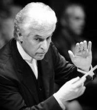 Gilbert Varga