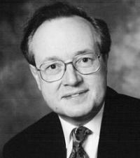 Stephen Cleobury