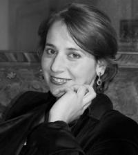 Plamena Nikitassova