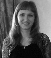 Svetlana Mikhaleva
