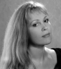Eleonora Teplukhiha