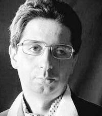 Fabio Grasso