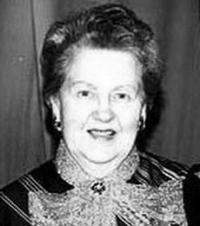 Vera Gorodovskaya