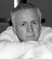 Waldemar Malicky