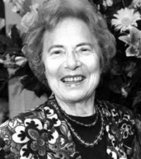 Marilyn Mason