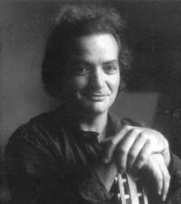 Carlo Domeniconi