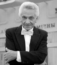 Anatole Lapunov