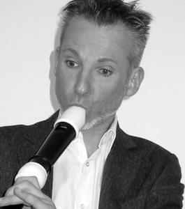 Karsten Erik Ose