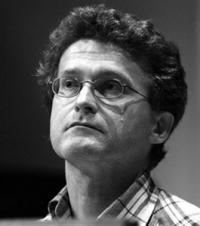 Guido Morini