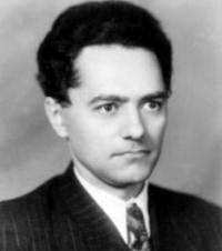 Anatoly Vedernikov