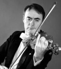 Gérard Poulet