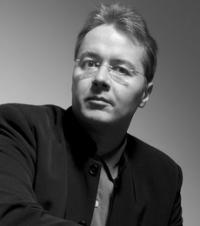 Stefan Asbury