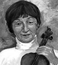 Tutter Givskov