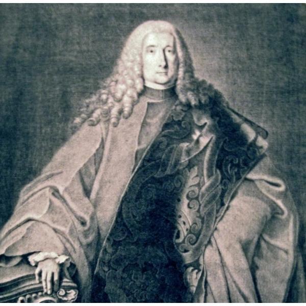 Girolamo Venier