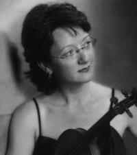 Mary Utiger