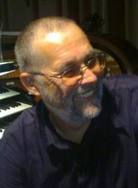 Georgy Kurkov